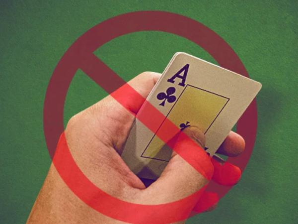 Trik Mendapatkan Kemenangan Bermain Judi Online Poker Dengan Modal Kecil