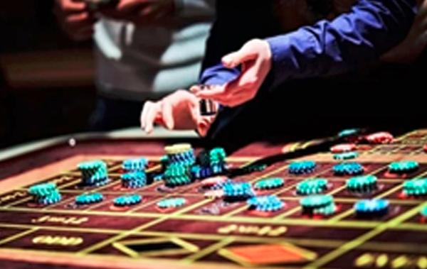 Bongkar Rahasia Menang Besar Main Domino Pada Casino Online